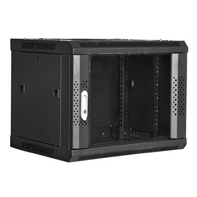 19 Inch Wall Mount Rack Enclosure